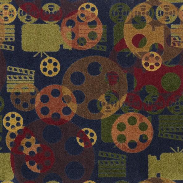 Carpet Blockbuster Joy Carpets