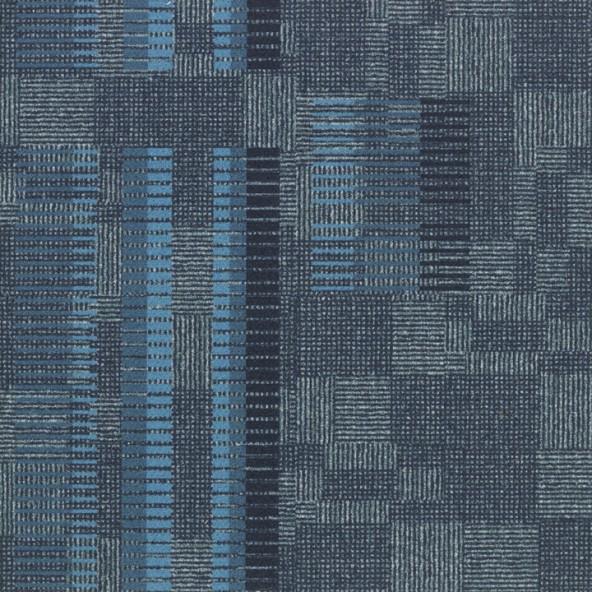 Carpet Tile Double Standard Carpet Tile Joy Carpets