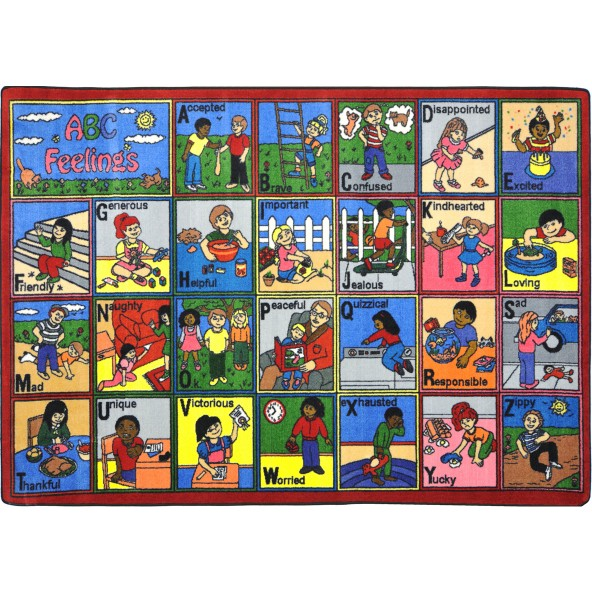 rug keyword kids tapestry abc rugs wayfair