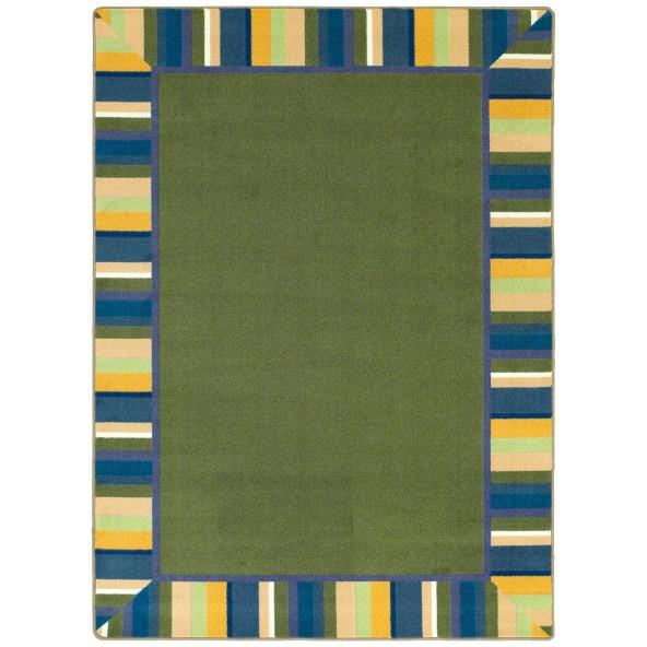 Green Rug Clean Dallas: Joy Carpets