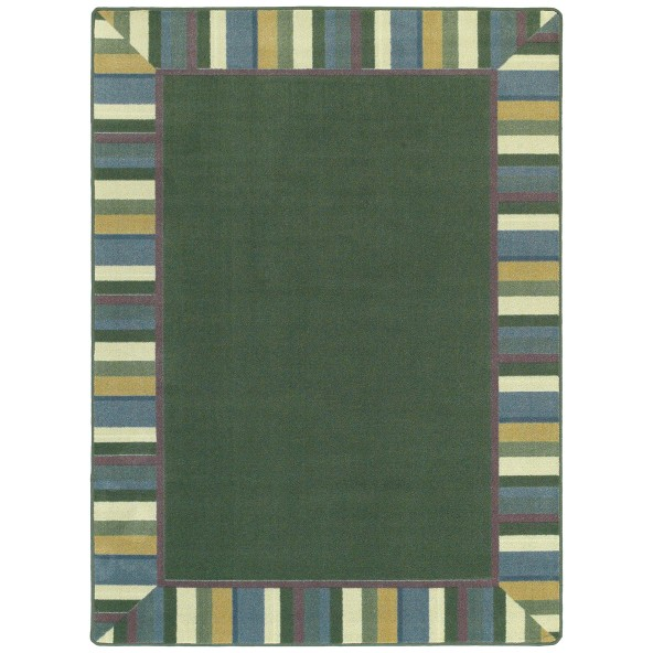 Rugs Clean Green Joy Carpets