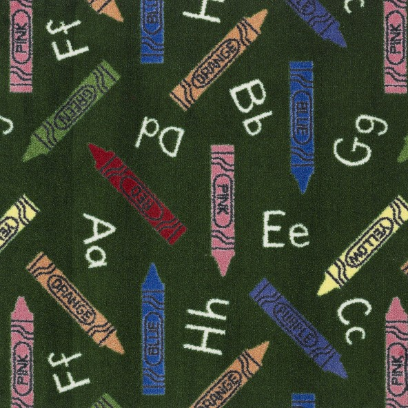 Carpet Crayons Carpet Tile Joy Carpets