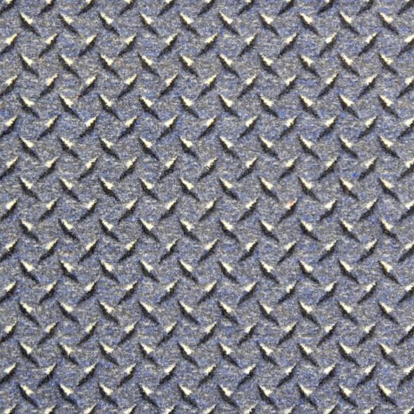 03lead Diamond Plate