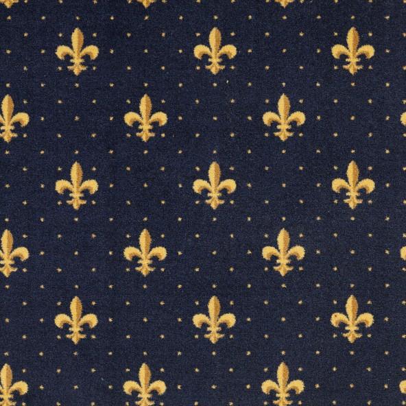 Carpet Fleur De Lis Joy Carpets