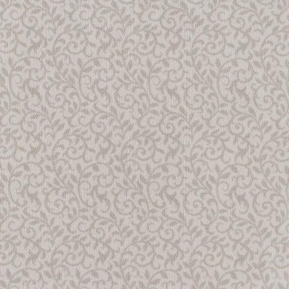 Carpet highfield joy carpets for Green label carpet