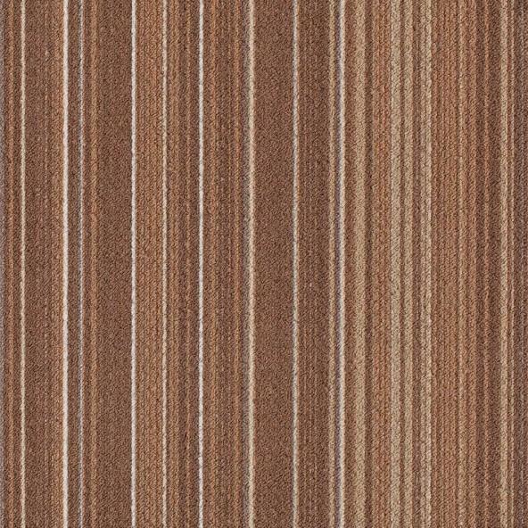 Carpet Tile Parallel Carpet Tile Joy Carpets