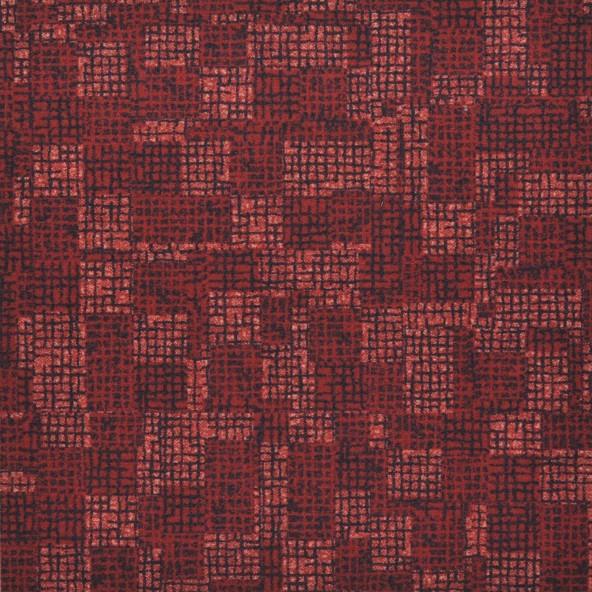 Carpet Tile Prism Carpet Tile Joy Carpets