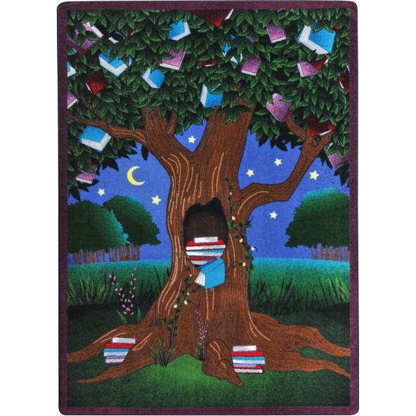 Rugs Reading Tree Joy Carpets