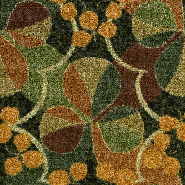 Carpet Shamrock Joy Carpets