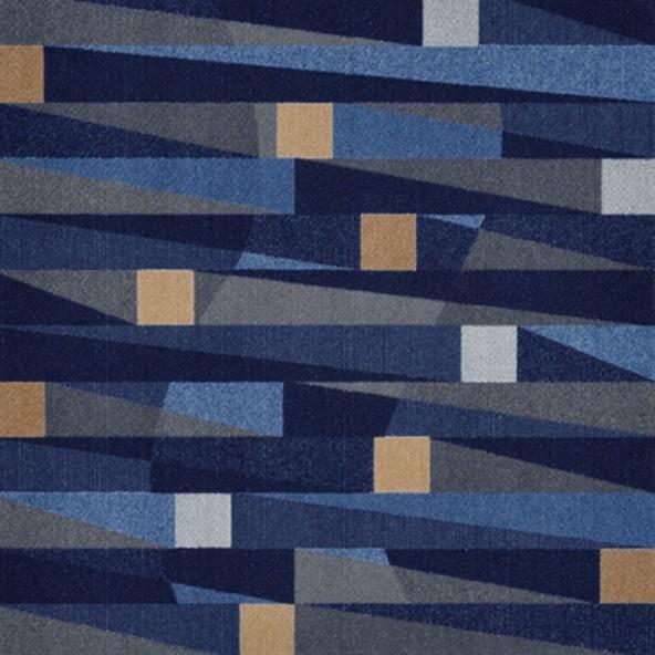 Simile Carpet Tile