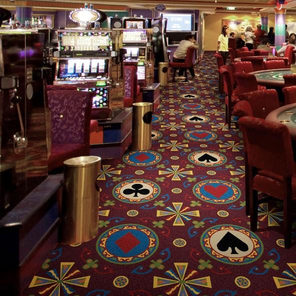 Carpet Stacked Deck Joy Carpets