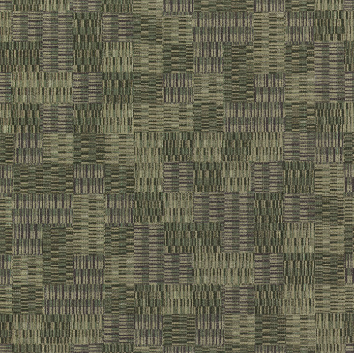 Cross Reference Carpet Tile