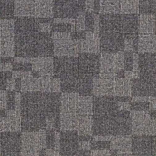 Overview Carpet Tile