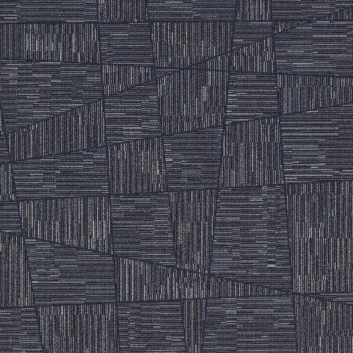 Shareholder Carpet Tile