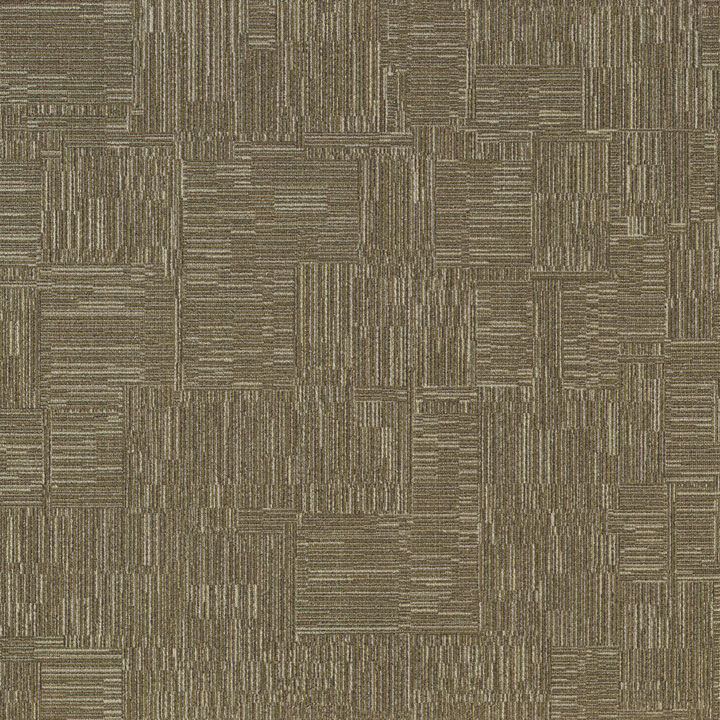 Net Worth Carpet Tile