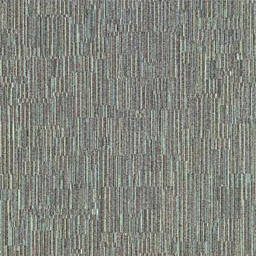 Velocity Carpet Tile