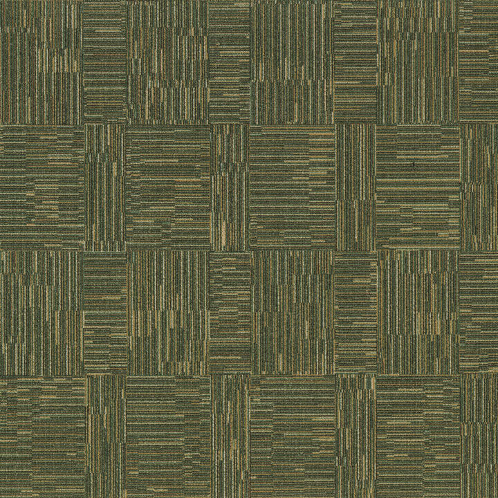 Fine Print Carpet Tile