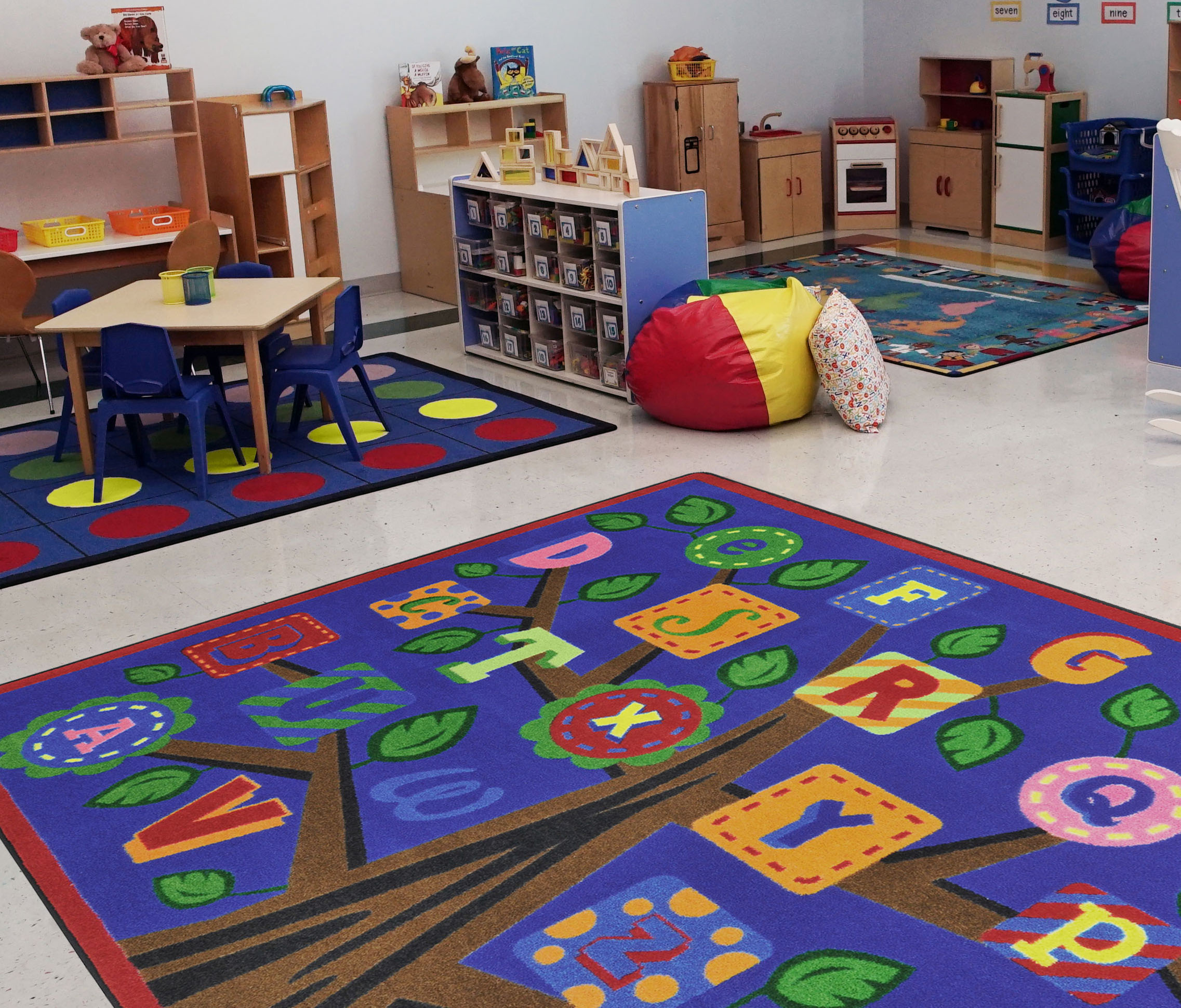 children childrens resaca ga s rug classroom rugs carpet commercial