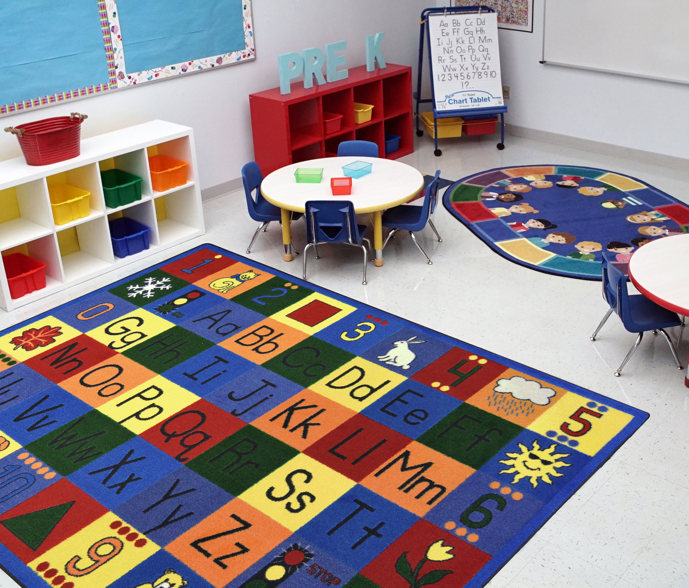 cheap carpet wool mats room warhol of floor s andy carpets everyone kindergarten area for place rug lakeshore persian childrens girls kids olefin a full and adelaide seating at size classroom educational discount children rugs owl