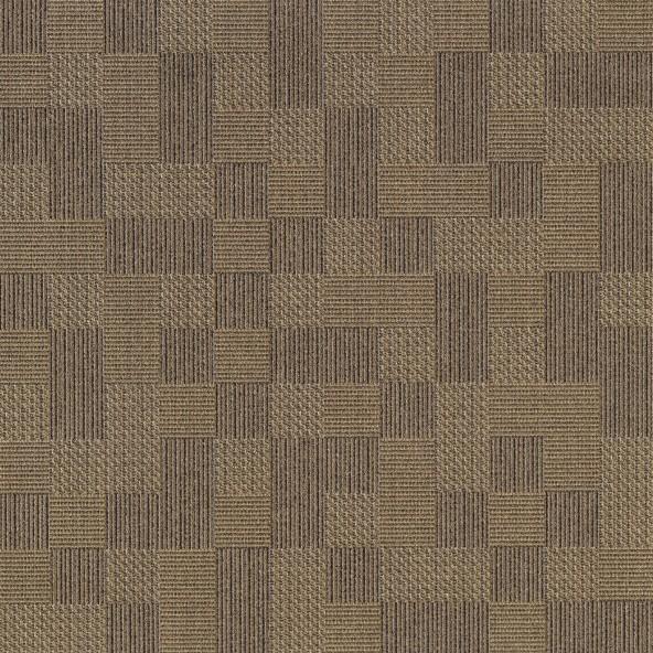 Entrepreneur Carpet Tile Carpet Tile Joy Carpets