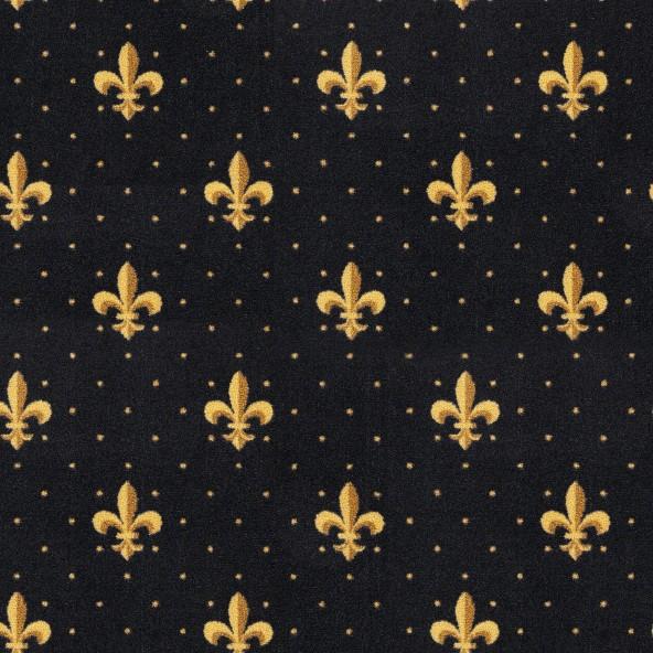 Fleur De Lis Carpet Joy Carpets