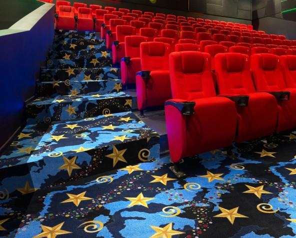 Galaxy Carpet Joy Carpets