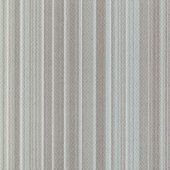 Parallel Carpet Tile Carpet Tile Joy Carpets