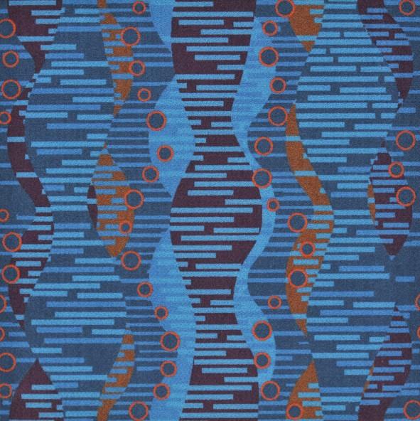 Synchronicity Carpet Tile Carpet Tile Joy Carpets