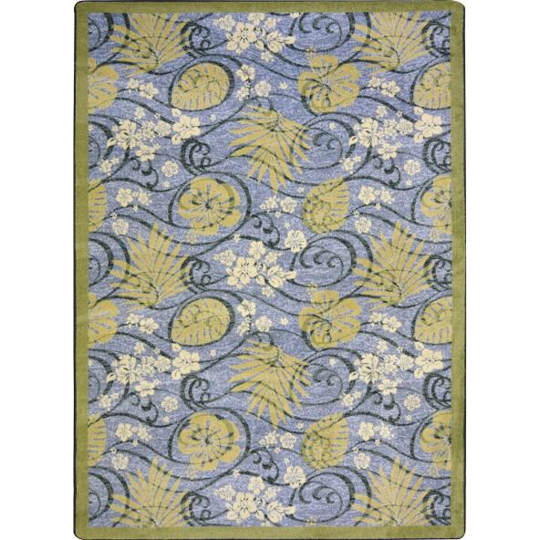 Trade Winds Rug Joy Carpets