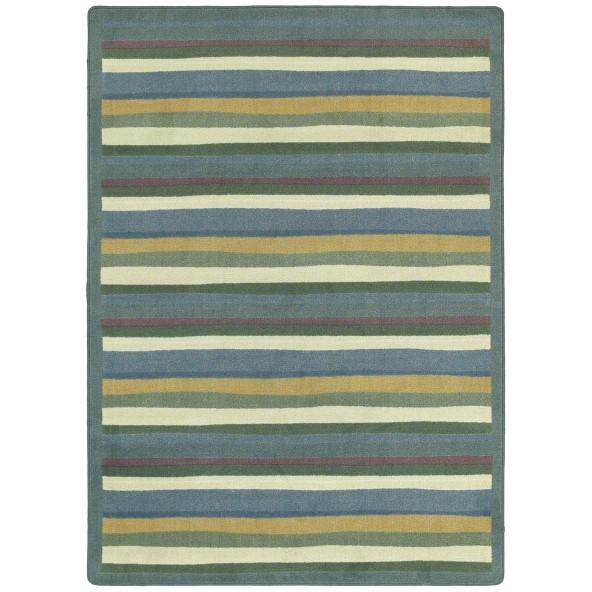 Yipes Stripes Rug Joy Carpets