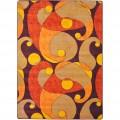 Jazzy Rug Joy Carpets