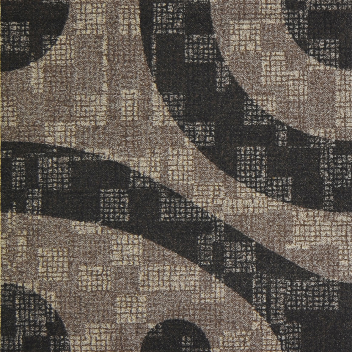 Cocoon Carpet Tile