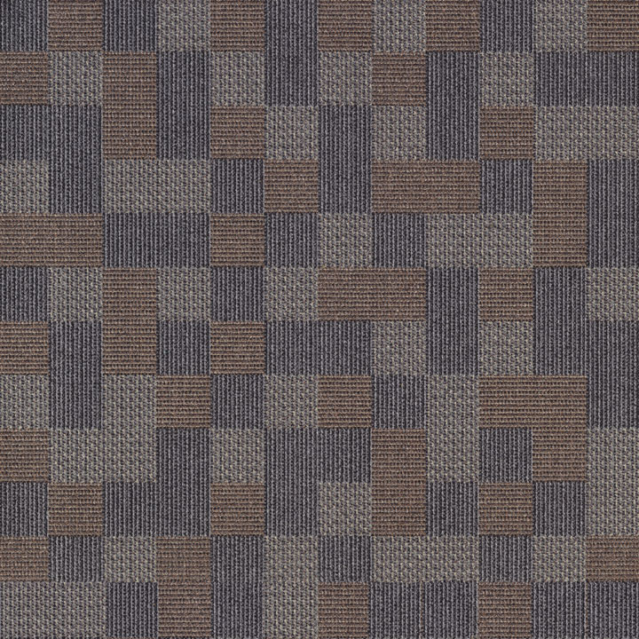 Entrepreneur Carpet Tile