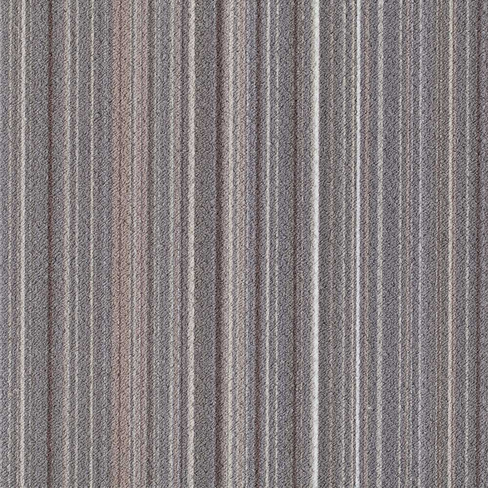 Parallel Carpet Tile