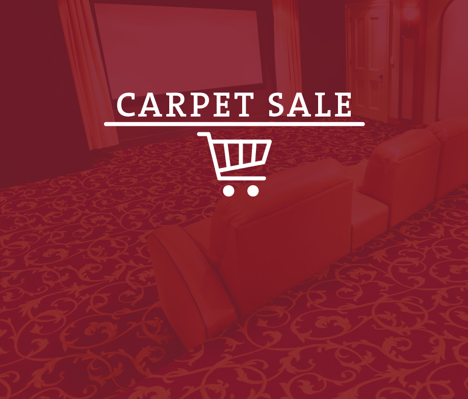 Marketplace Carpet Joy Carpets
